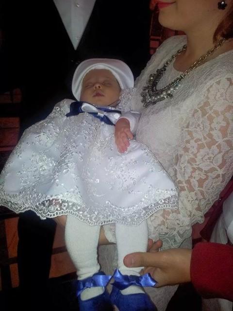 Hainutw botez
